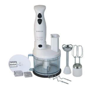 Mixere / Roboti de bucatarie