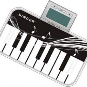 Produse Singer
